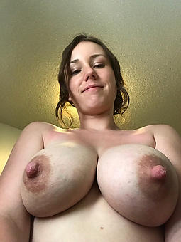 family pussy big cock