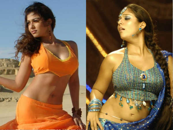 tollywood hot clips