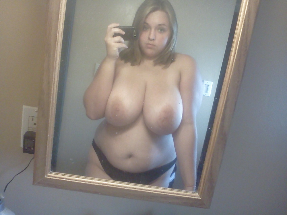 black dick inside young pussy images