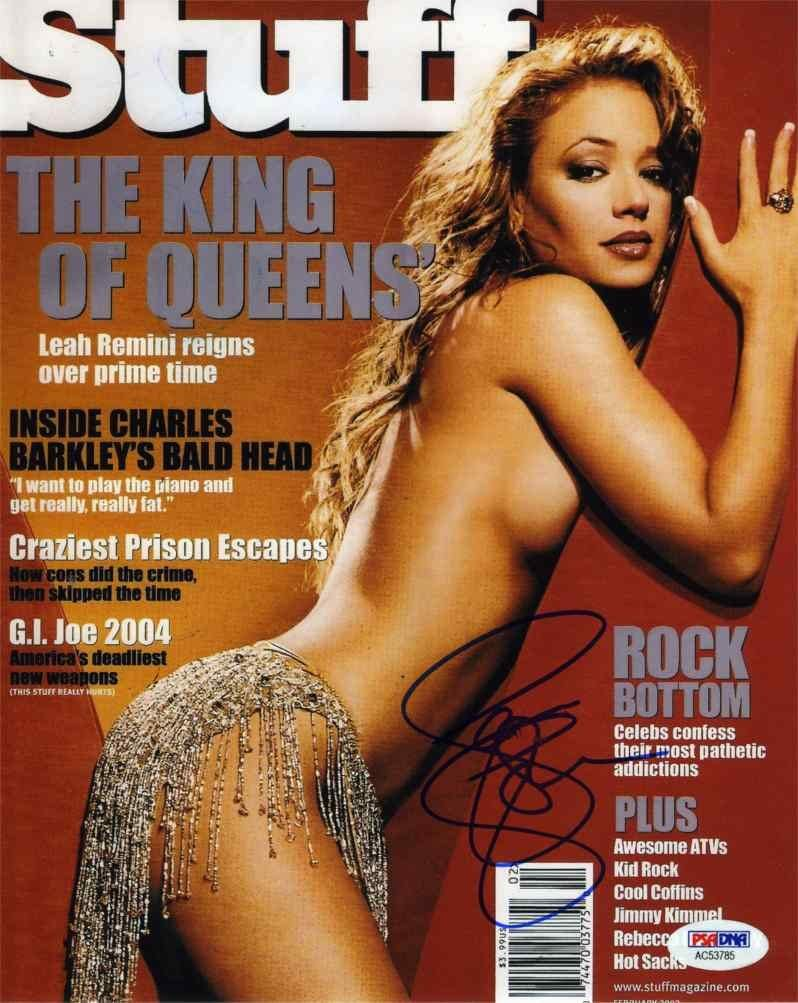 leah remini pictures hot