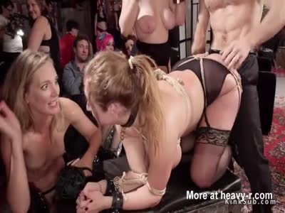 wife fucked at bachelorette party