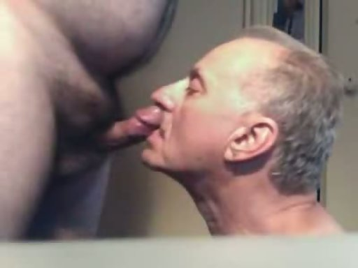 mature gays with average cocks videos
