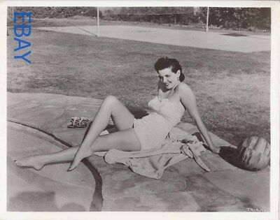 nude picture rosalind russell